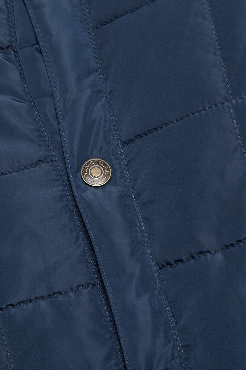 Куртка мужская. B536502