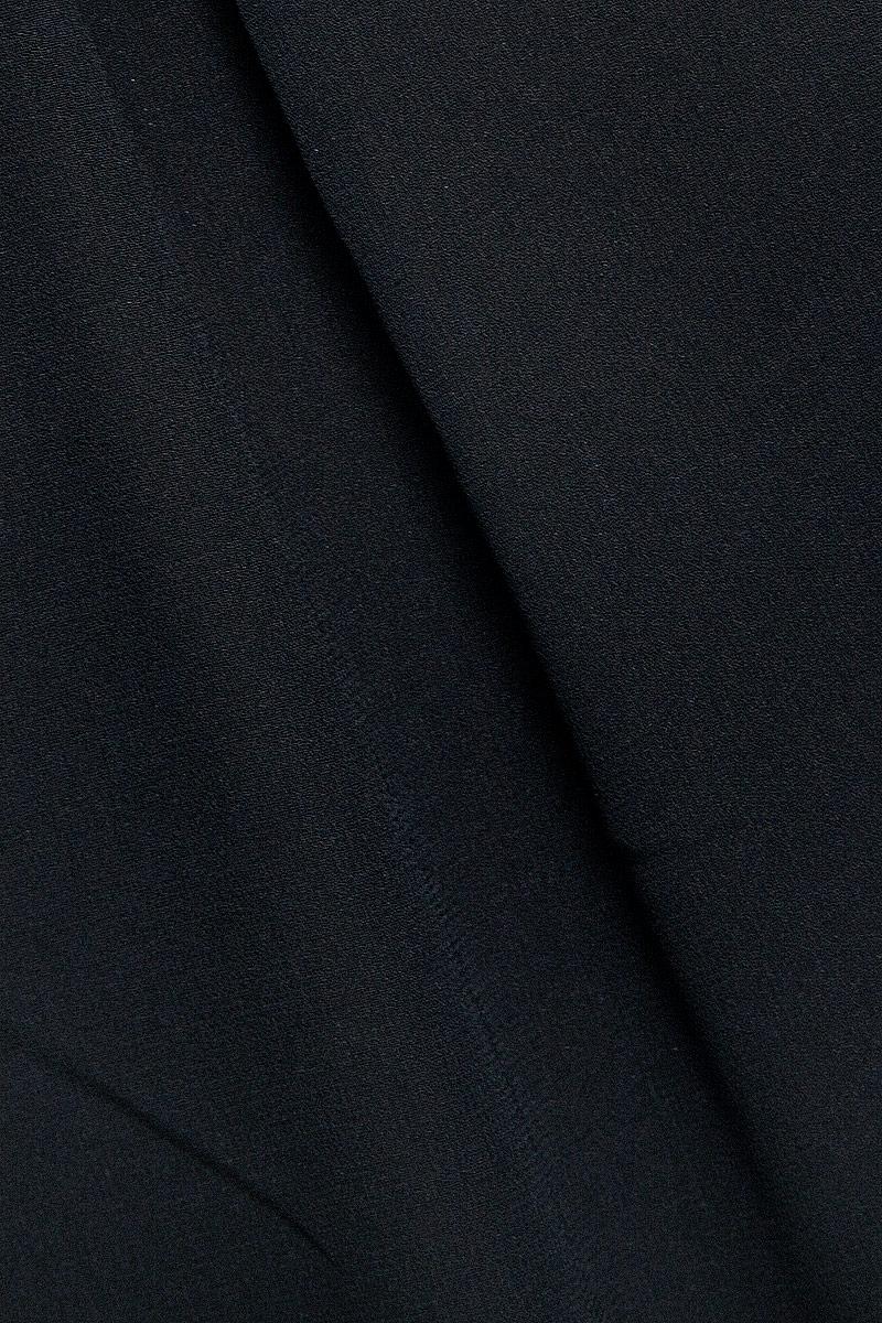 Блузка женская. 2031927. 00. 75