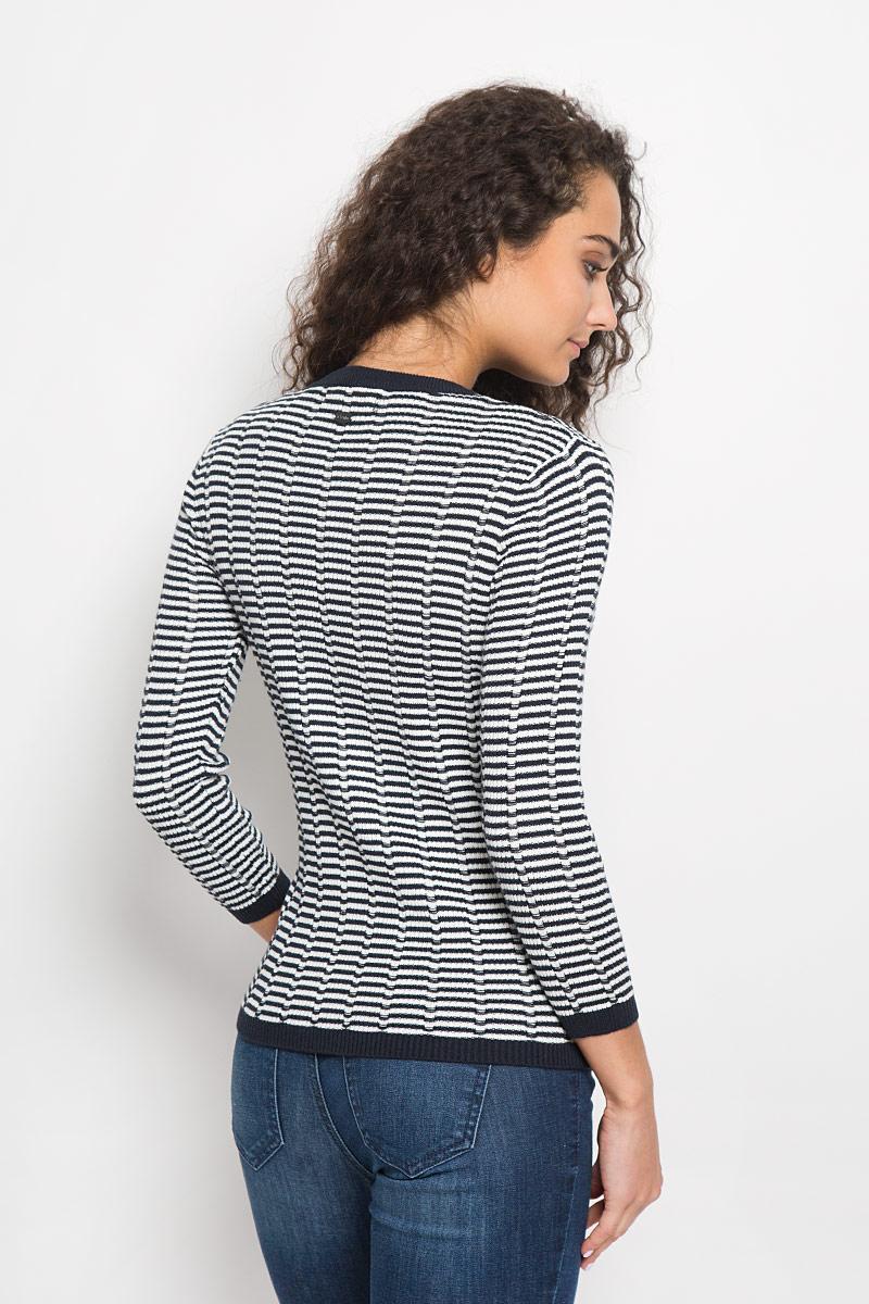 Модные вязанные кофты доставка