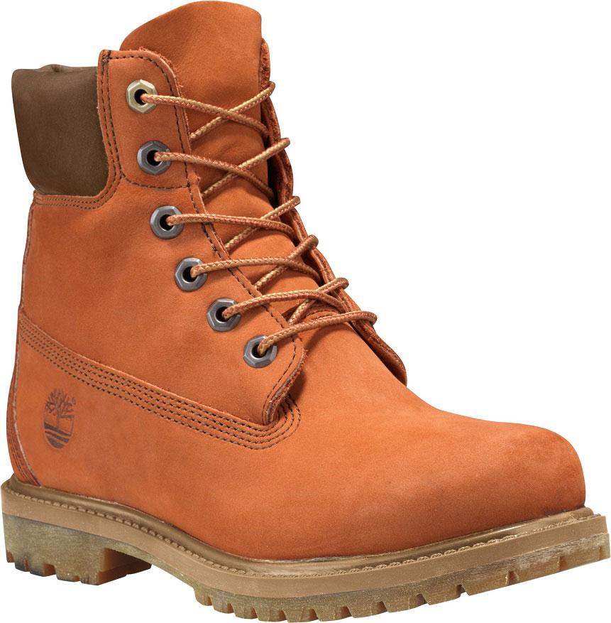 Ботинки жен 6 Premium Boot. TBLA18NUWTBLA18NUW