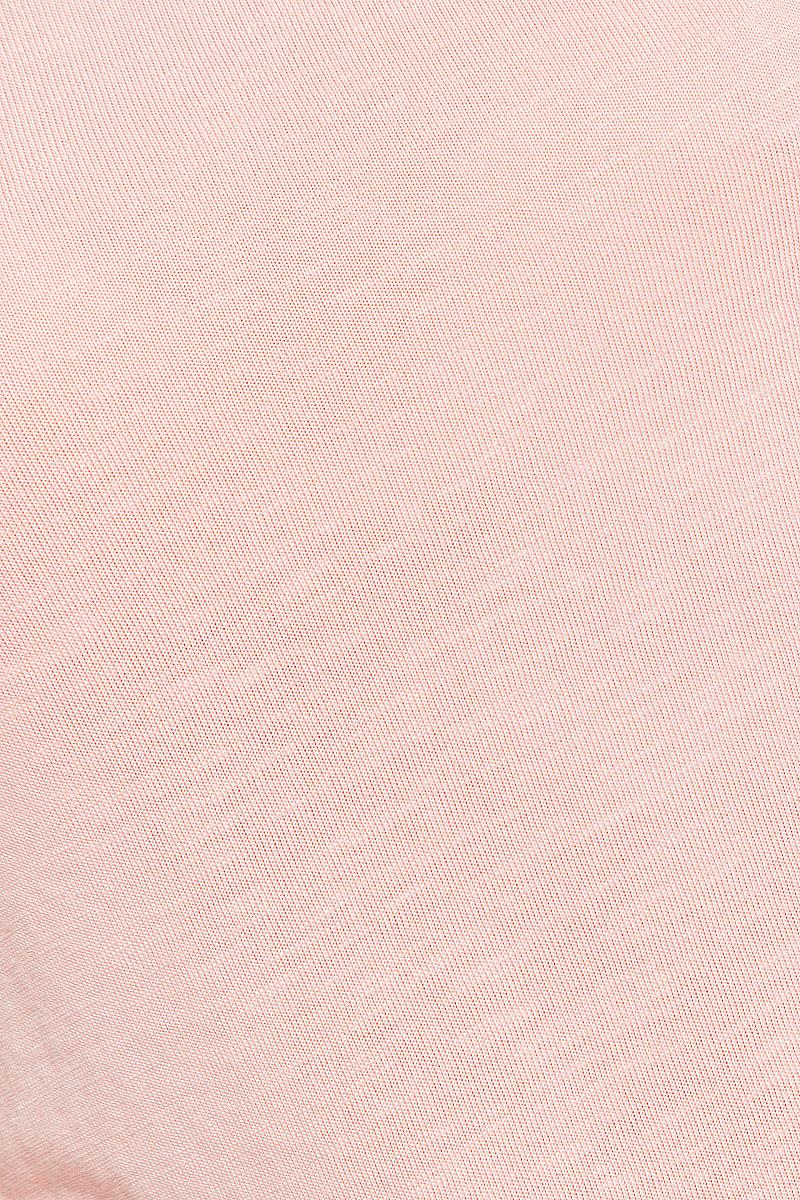 Туника женская. 1035538. 00. 71