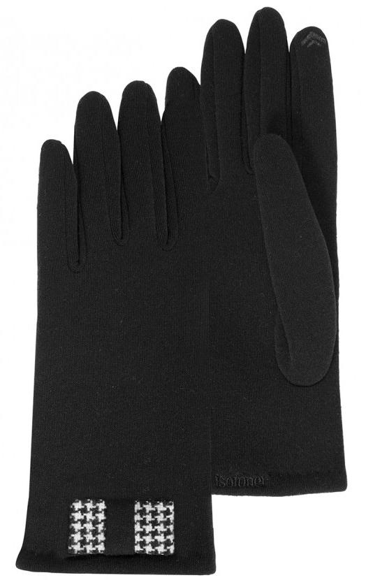 Перчатки женские для сенсорных экранов. 8511085110-0670Перчатки женские для сенсорных экранов размер единый