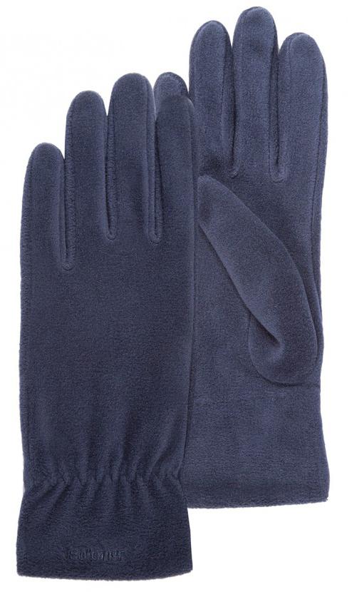 Перчатки женские. 6853268532-5493Перчатки женские классические размер единый