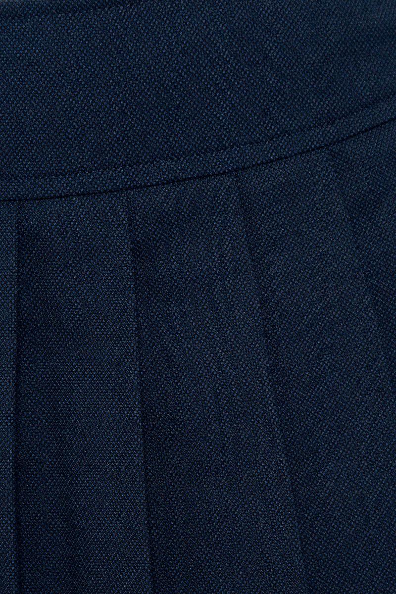 Юбка для девочки. 21502GSC6105