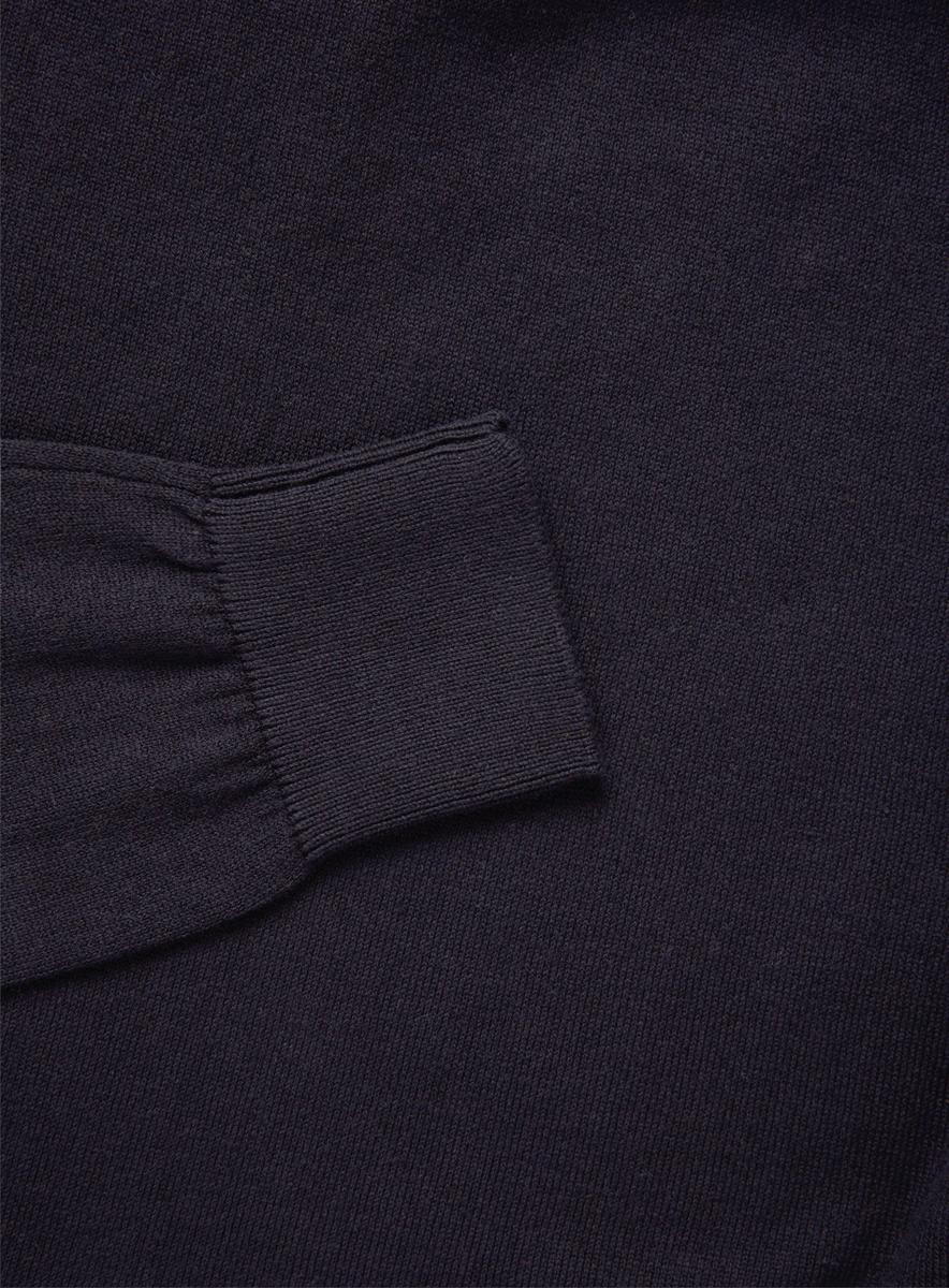 Пуловер мужской. 262994