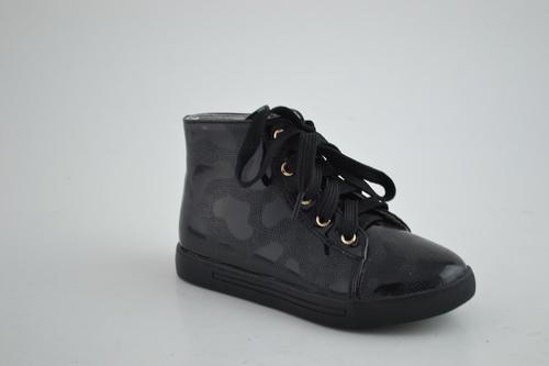 Ботинки для девочек. 06-216-57106-216-571