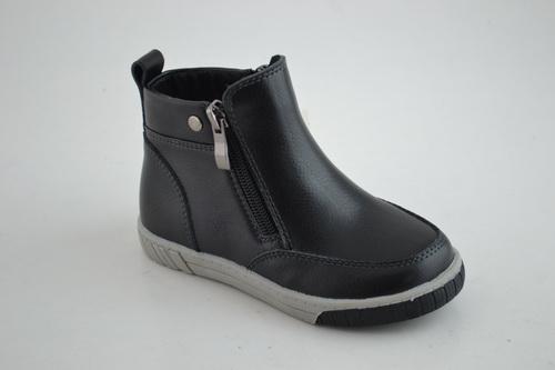 Ботинки для девочек. 06-106-65106-106-651
