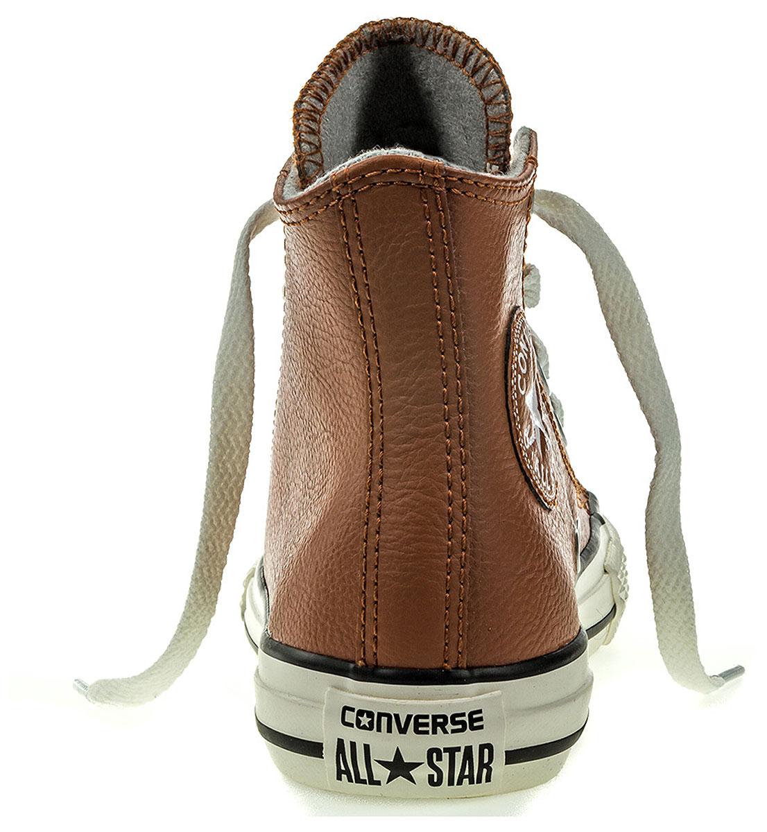 Полуботинки детские Chuck Taylor All Star