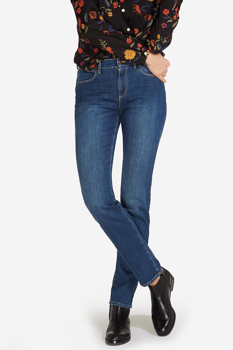 Брюки джинсовые жен. W27G9179HW27G9179H