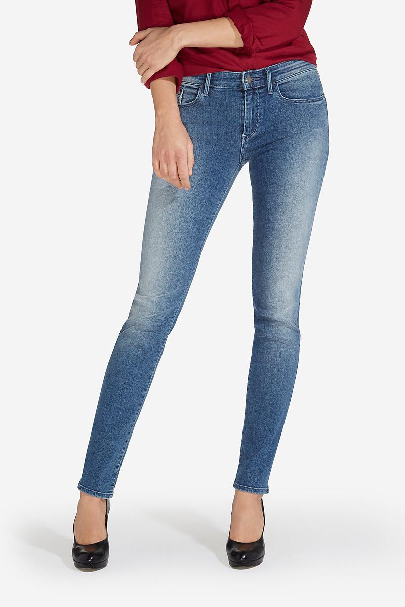 Брюки (джинсы) жен. W24SX779IW24SX779I
