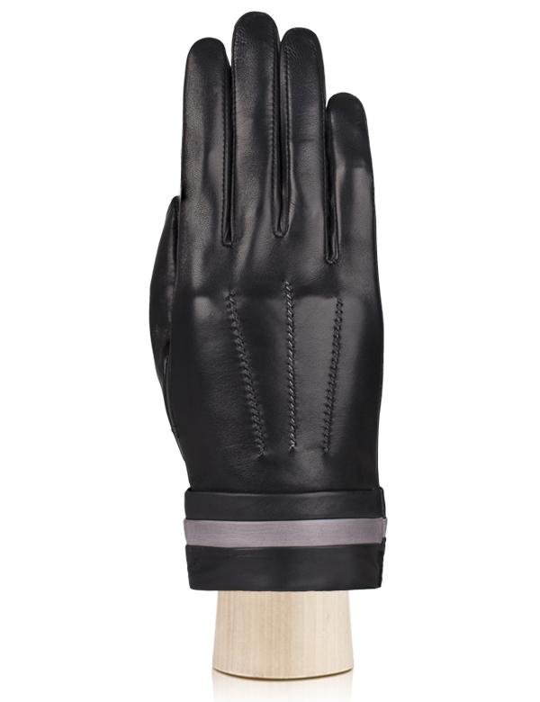 Перчатки жен. IS402IS402На ладонной стороне перчатки имеется разрез - 5 см. Длина манжеты от нижней точки большого пальца до края перчаток - 5,5 см.