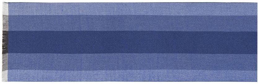 Шарф муж. LJG33-375LJG33-375Шарф торговой марки LABBRA. Состав: 50% шерсть + 50% вискоза. Тип подгибки: оверлок, реснички по короткой стороне. Размер: 30х180 см.