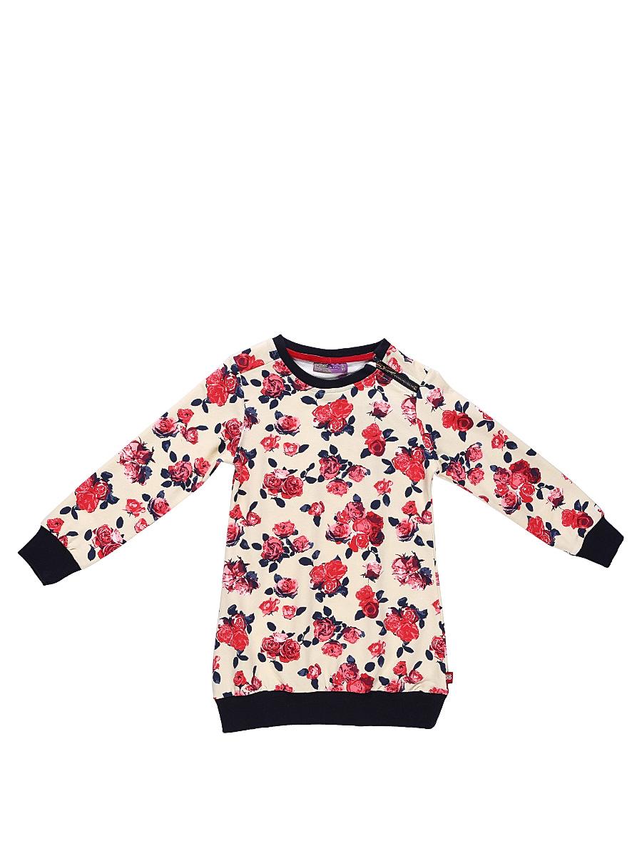 Платье для девочек. 205574205574