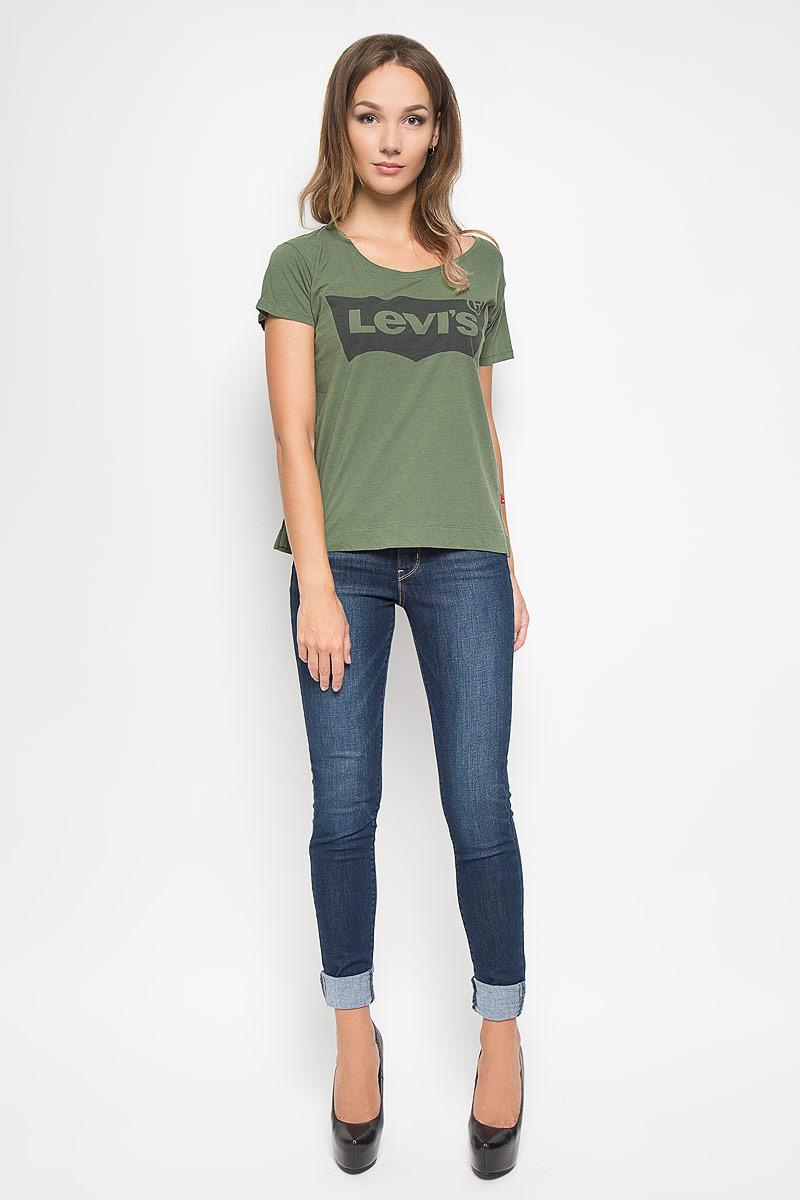 Levi's® Футболка женская. 23977000