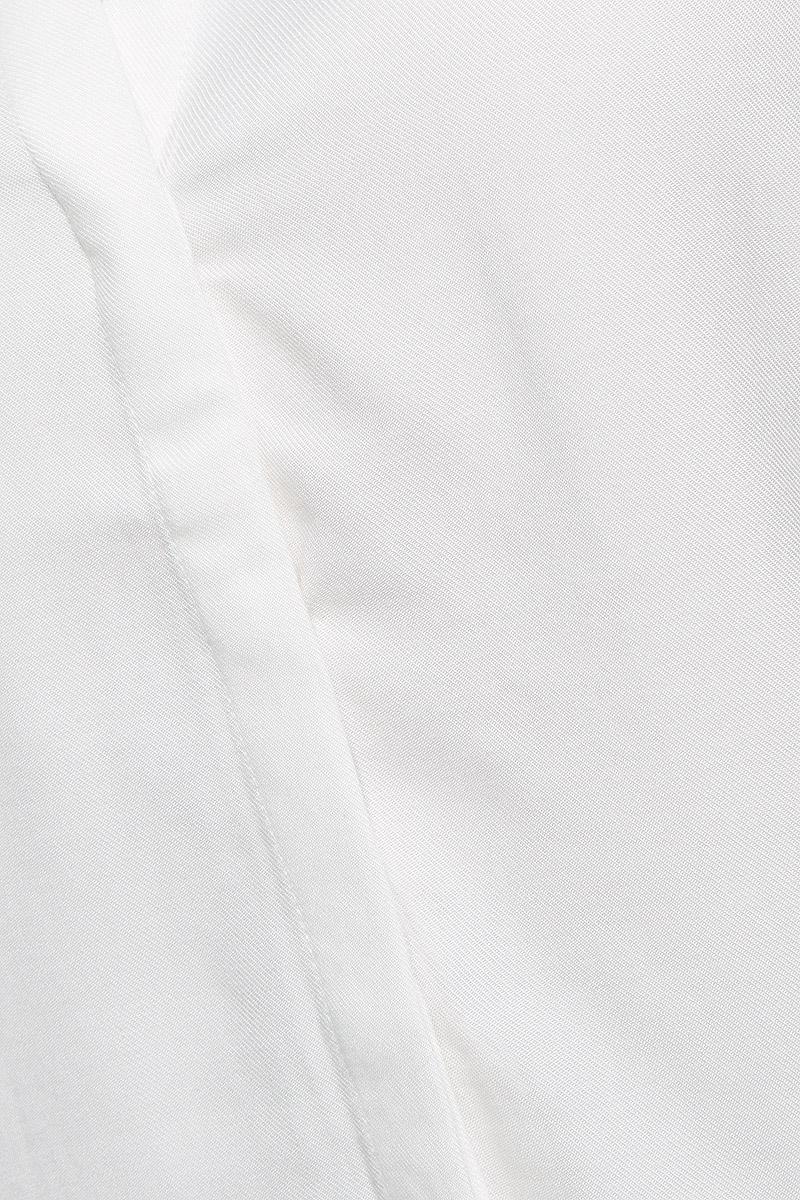 Блузка женская Casual. B-312/1133-6313