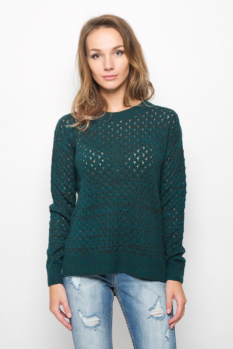 Модные Джемперы 2015 С Доставкой