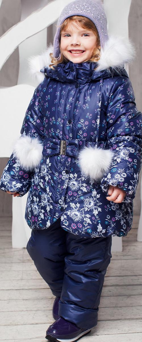 Комплект верхней одежды1КС1603Супер теплый и практичный зимний костюм от OLDOS. Покрытие Teflon защищает от воды и грязи, увеличивает износостойкость и упрощает уход за изделием. Утеплитель Hollofan 250/200 г/м2 гипоаллергенен, отлично удерживает тепло. Подкладка: хлопок (грудка и спинка), гладкий полиэстер в рукавах и брючинах для легкости одевания. Съемная подстежка на молнии из 60% овечьей шерсти. Температура -35...0 С. Куртка имеет весь необходимый функционал для комфортной носки: ветрозащитные планки, саморегулирующиеся трикотажные манжеты внутри рукавов, карманы, двойной воротник (внутренний - стойка из трикотажной резинки), съемный капюшон с регулируемым объемом и съемной опушкой из искусственного меха, на талии ремень с металлической пряжкой, низ куртки присборен на резинку. Полукомбинезон также очень функционален: широкие эластичные регулируемые лямки, застежка-молния, вшита резинка по линии талии, есть снего-ветрозащитные муфты, так же есть карманы. Костюм оснащен светоотражающими элементами.