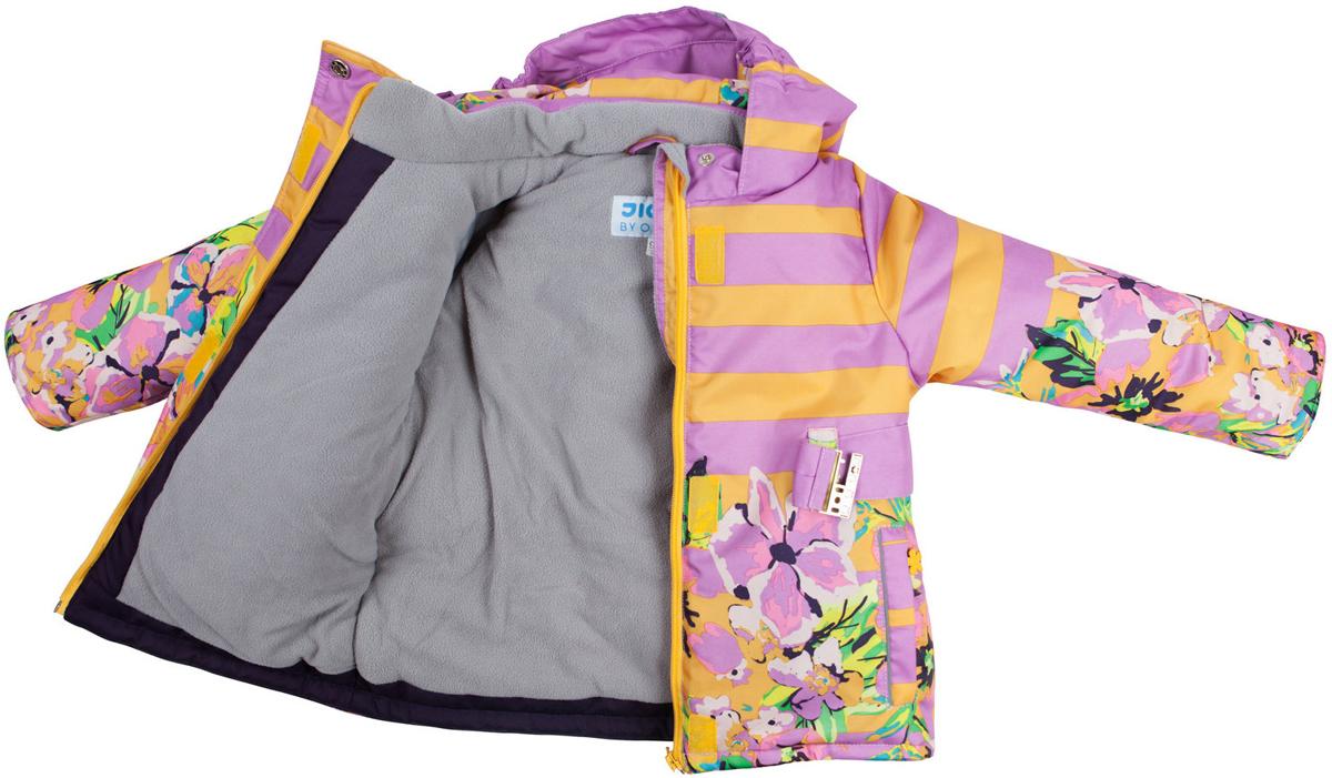 Комплект одежды для девочки Ксю. 1 КС 1627