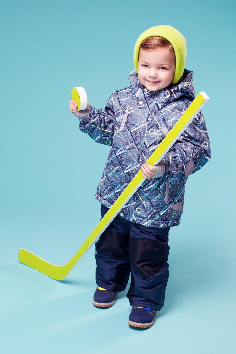 16/OA-1SU430Долговечный и технологичный костюм из зимней коллекции OLDOS ACTIVE. Покрытие Teflon: защита от воды и грязи, износостойкость, за изделием легко ухаживать. Мембрана 5000/5000 обеспечивает водонепроницаемость, одежда дышит. Гипоаллергенный утеплитель HOLLOFAN PRO 200/150 г - тоньше обычного, эффективнее удерживает тепло и дарит свободу движения. Флисовый подклад на грудке, спинке, воротнике и в капюшоне. Температурный режим -30С...+5С. Костюм прекрасно защитит от ветра и снега благодаря воротнику-стойке, ветрозащитным планкам, снего-ветрозащитным муфтам и юбке; манжета регулируется по ширине. Дополнительно в рукавах есть эластичные манжеты с отверстием для большого пальца! Спинка удлиненная, низ куртки регулируется по ширине. Капюшон съемный с регулировкой объема. Карманы на молнии, есть внутренний кармашек на липучке. Полукомбинезон с застежкой на молнии, резинкой по талии, широкими эластичными регулируемыми подтяжками, карманами, усилениями в местах износа. Светоотражающие элементы.