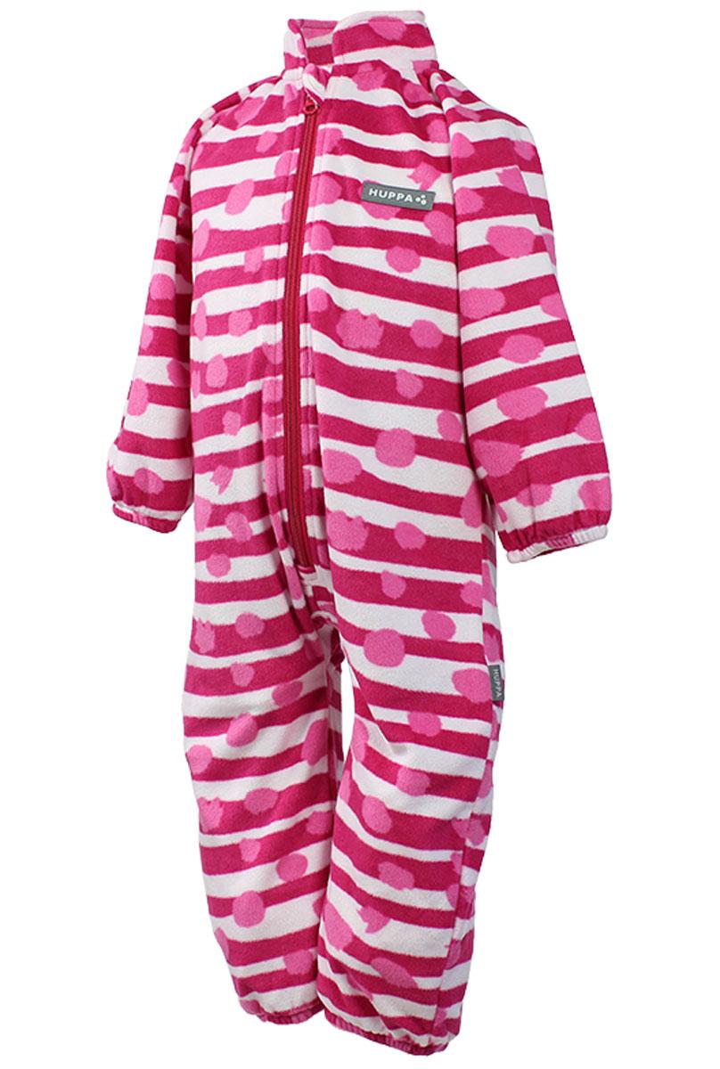 Флисовый комбинезон для малышей ROLAND. 3304BASE-633633304BASE-63363Флисовый комбинезон для малышей на молнии. Мягкий и теплый комбинезон, создаст тепло и уют вашему малышу.