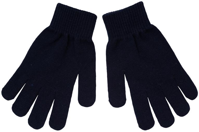 Перчатки для мальчиков. 363096363096Уютные теплые перчатки из вязаного трикотажа. Верх на мягкой резинке.