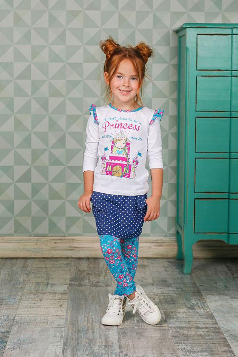 Юбка205206Юбка для девочки Sweet Berry, выполненная из высококачественного материала, станет отличным дополнением к гардеробу. Модель дополнена двумя боковыми карманами и кулиской в поясе.