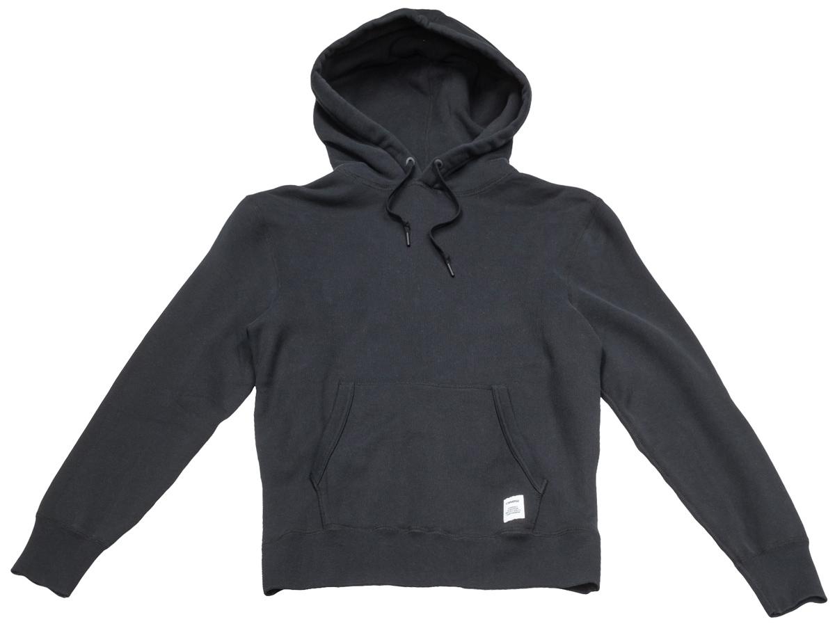 Толстовка муж Converse Sportswear Pull-Over Hood. 1000065600110000656001