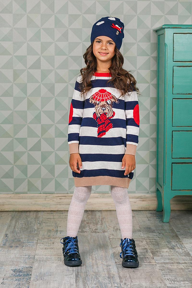 Платье для девочек. 205404205404