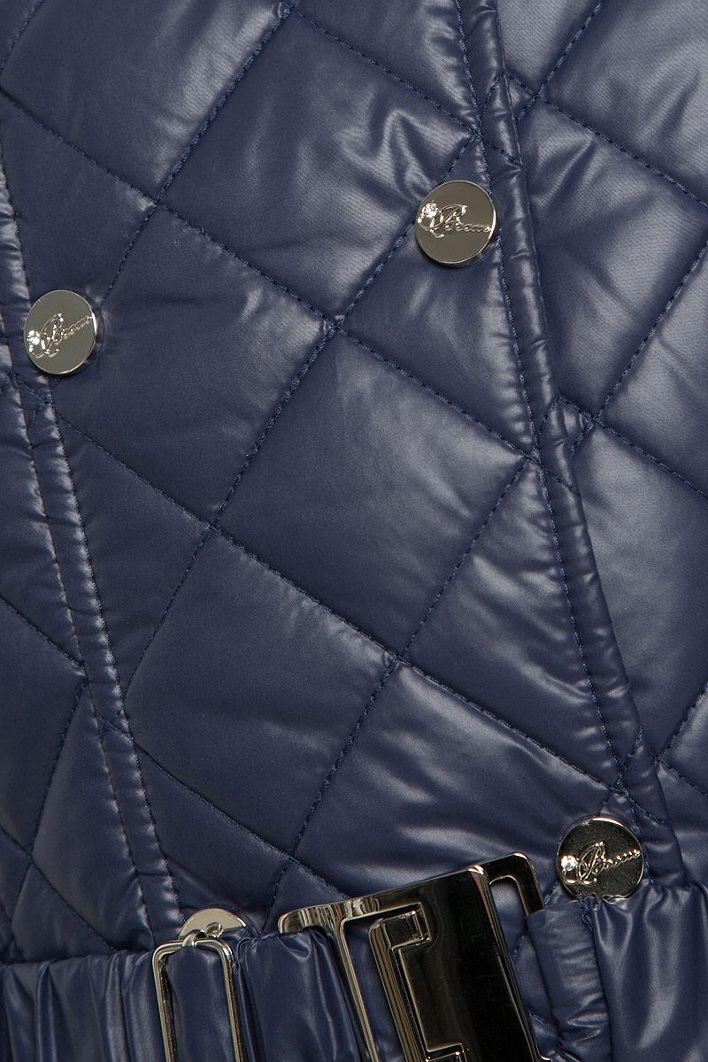 Пальто для девочки. 64051_BOG