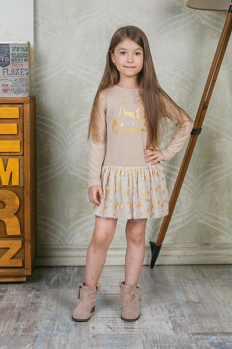 Платье для девочек. 205418205418