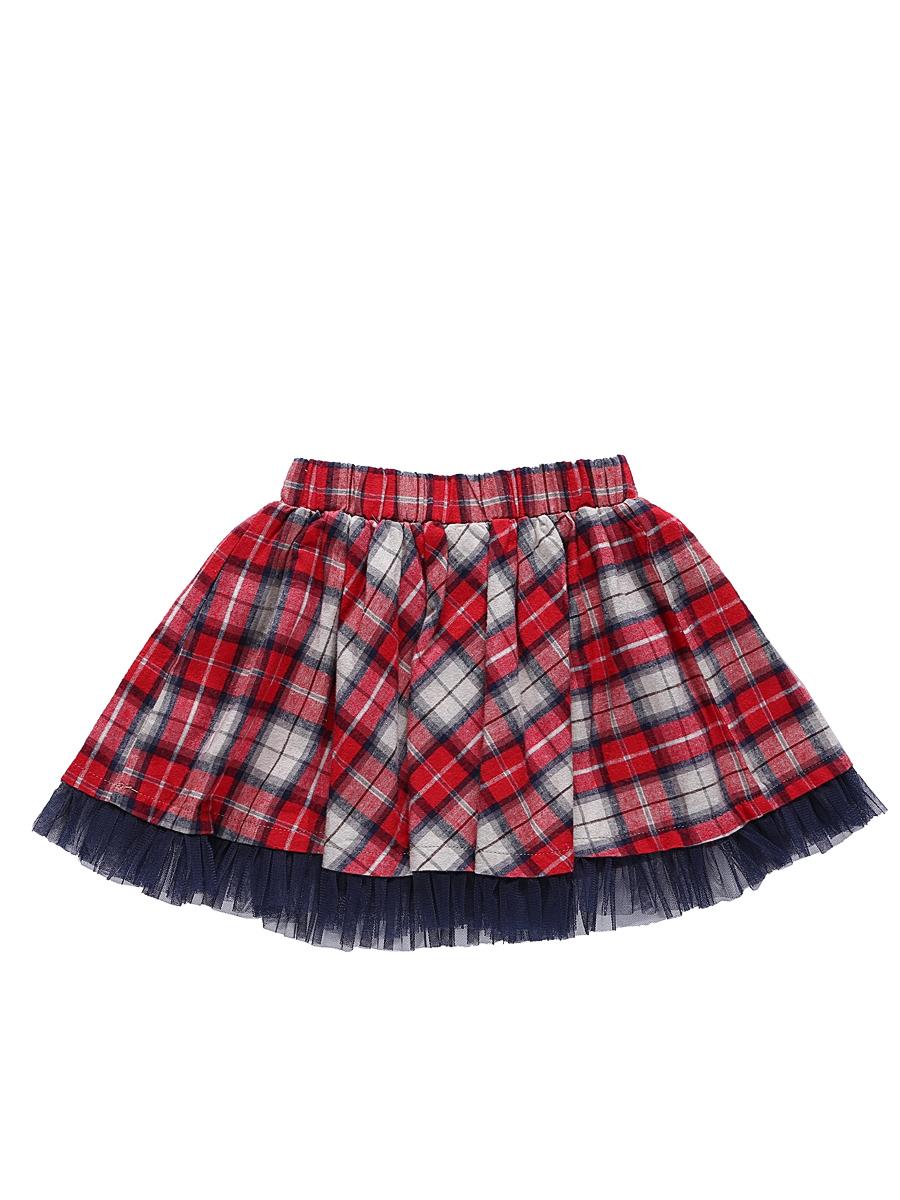 Юбка для девочек. 205419205419