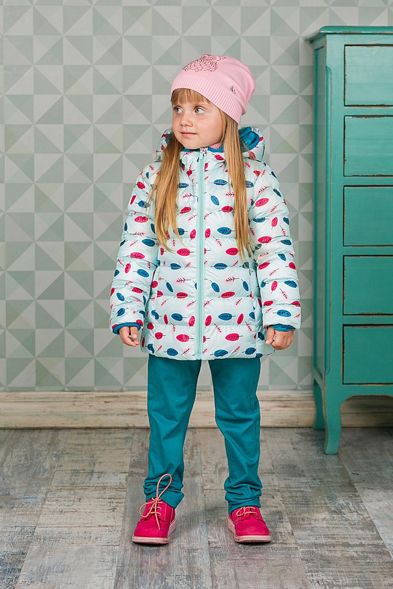 Куртка для девочек. 205424205424