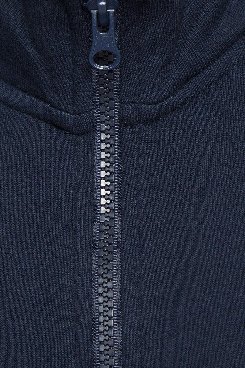 Толстовка для мальчика. Stc-813/147-6332