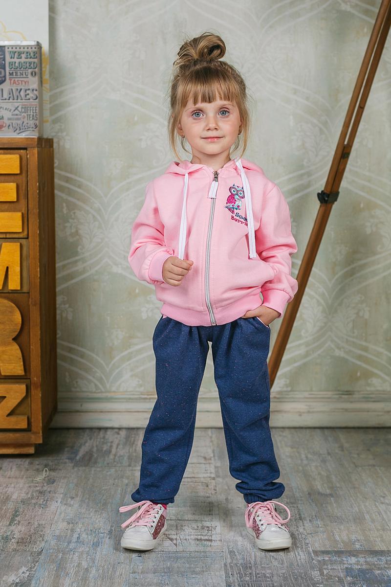 Спортивный костюм для девочек. 205433205433