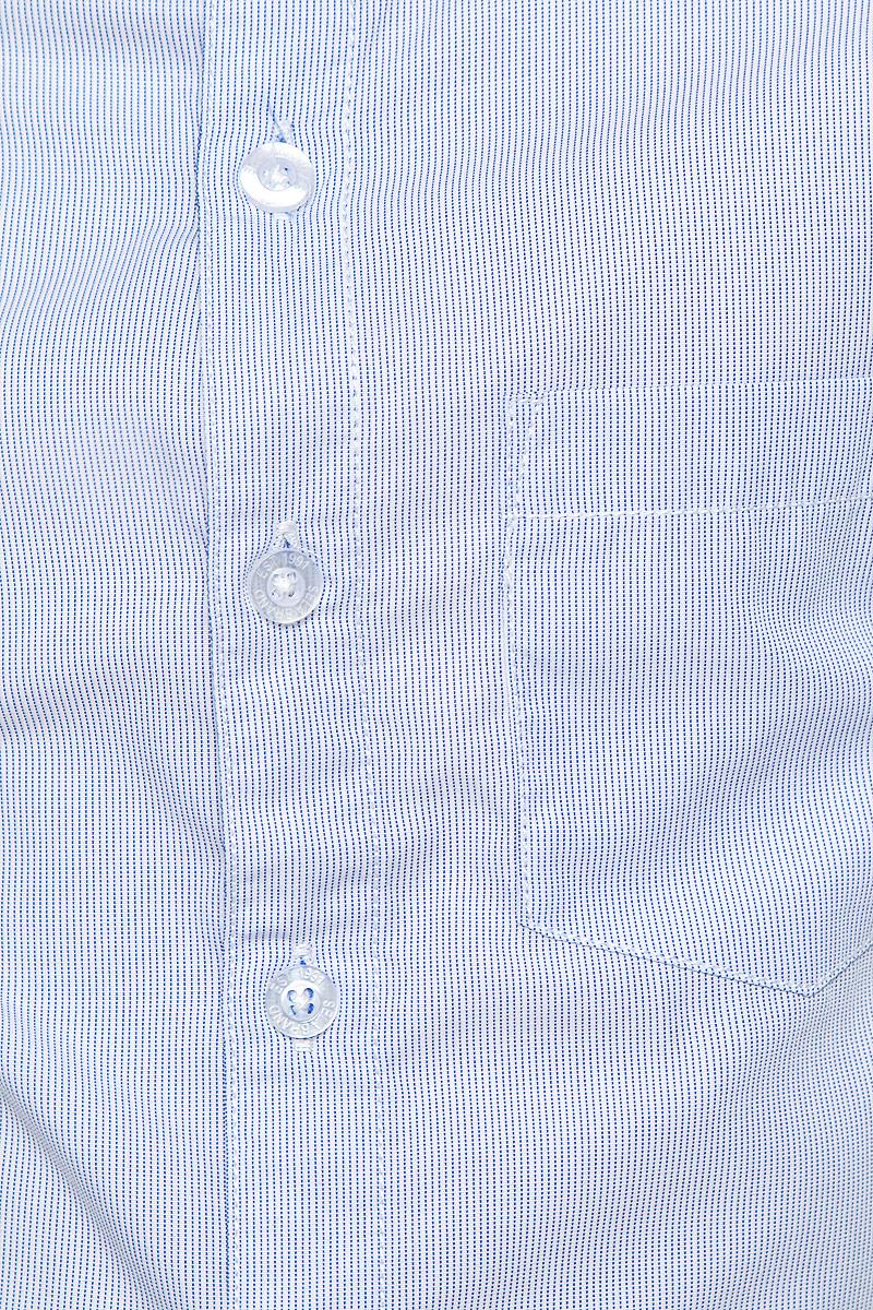 Рубашка для мальчика. H-812/188-6311