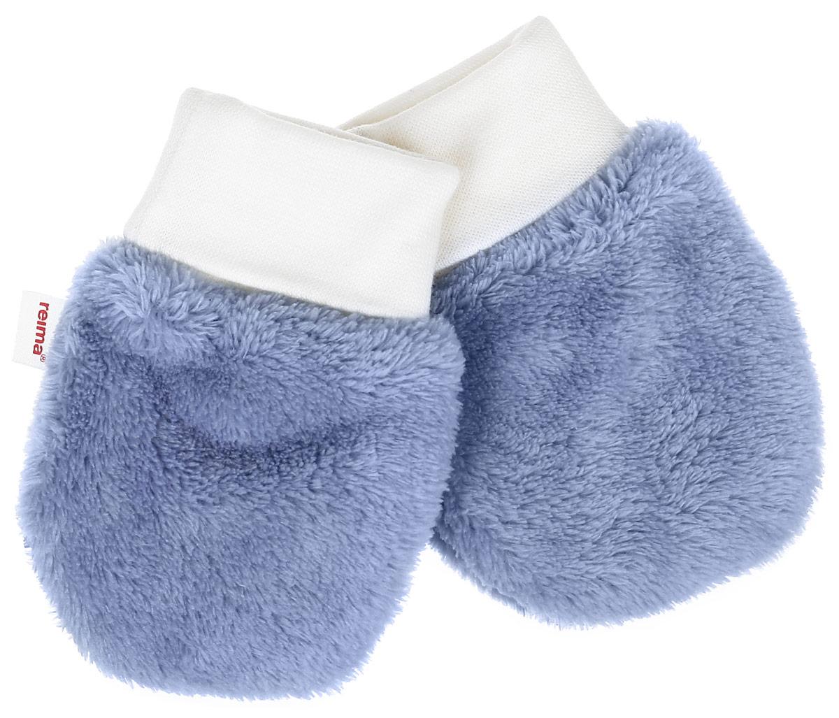 Варежки детские517117-0110AМягкие пушистые варежки Reima Lepus для самых маленьких на подкладке из мягкого флиса с длинными подворачивающимися манжетами на резинке, которые обеспечивают оптимальную посадку и облегчают процесс одевания. Для крошечных ручек выбираем только самое мягкое и самое удобное! Оригинальный дизайн и модная расцветка делают эти варежки модным и стильным предметом детского гардероба. В них ваш малыш будет чувствовать себя уютно и комфортно и всегда будет в центре внимания!