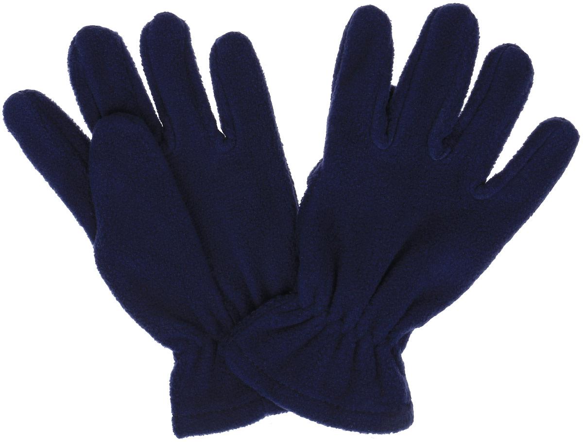 Перчатки детские360009Теплые перчатки для мальчика PlayToday идеально подойдут вашему малышу для прогулок в прохладное время года. Изготовленные из 100% полиэстера, они необычайно мягкие и приятные на ощупь, не сковывают движения, не раздражают нежную кожу ребенка, обеспечивая ему наибольший комфорт, хорошо сохраняют тепло. Перчатки дополнены широкими манжетами, не стягивающими запястья и надежно фиксирующими их на руках ребенка. Манжеты собраны резинкой. В таких стильных перчатках ваш ребенок будет чувствовать себя уютно и комфортно.
