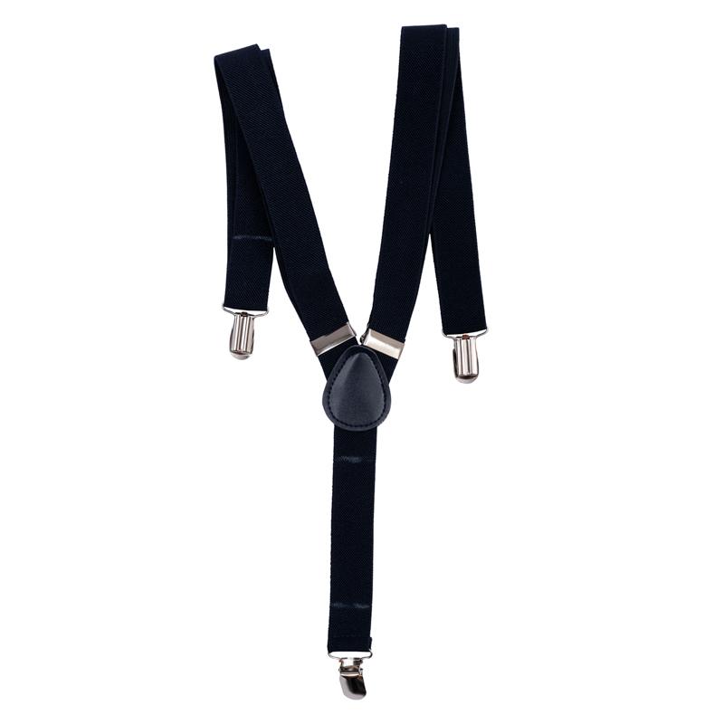 Подтяжки для мальчика. 367041367041Стильные подтяжки - очень модный в этом сезоне аксессуар. Их можно носить и с классическими брюками, и с джинсами.