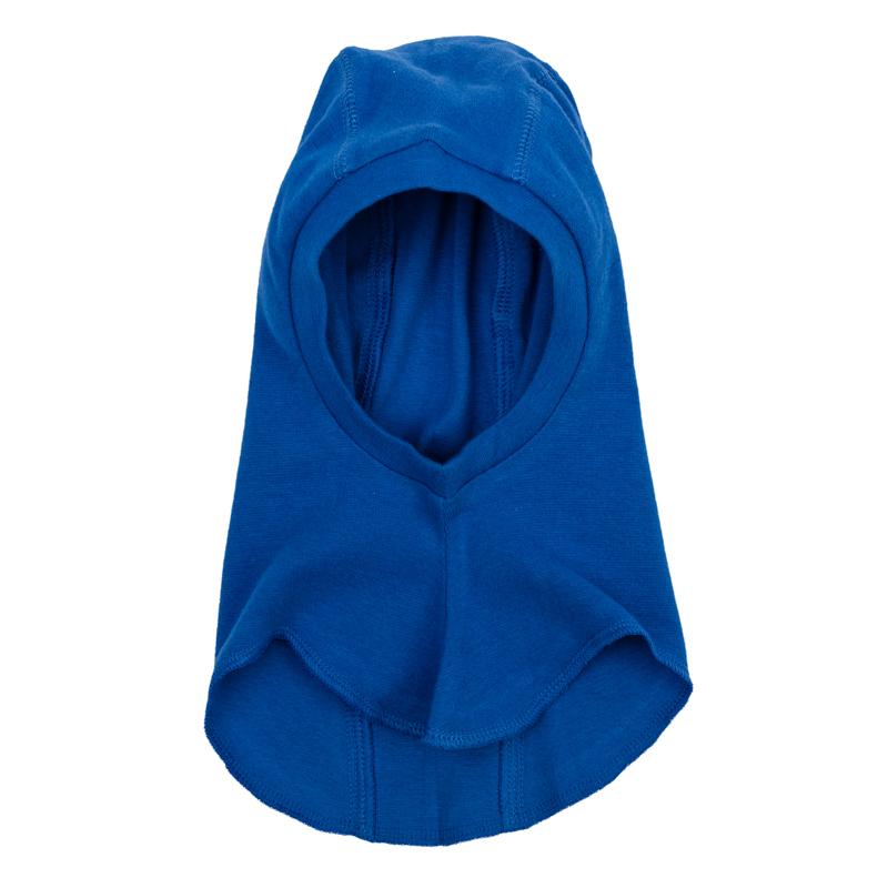 Шапка детская367076Теплая шапка-шлем надежно защитит от ветра.
