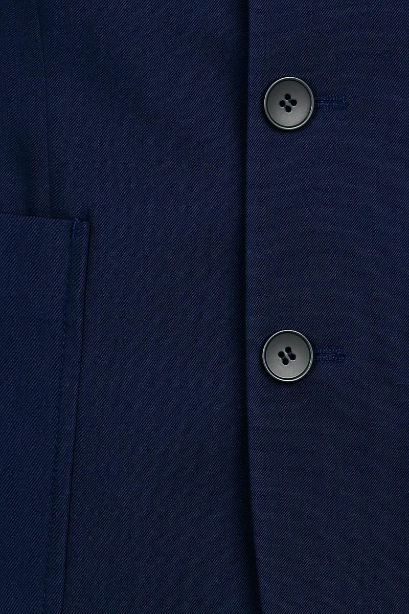 Пиджак для мальчиков. 12. 017855