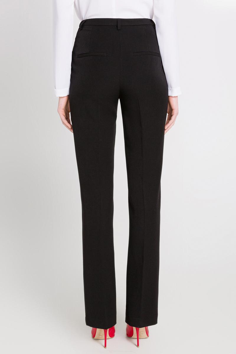 В новой вкладке oodji брюки exibit брюки чинос