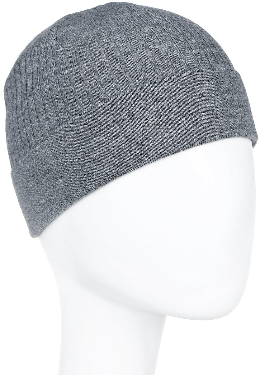 Шапка мужская. 5-0235-023Вязаная мужская шапка Leighton отлично подойдет для повседневной носки и активного отдыха в зимнее время года. Быстро выводит влагу от тела, оставляя изделие сухим. Шапка подарит ощущение тепла и комфорта в прохладный день. Сочетание шерсти и акрила максимально сохраняет тепло и обеспечивает удобную посадку, невероятную легкость и мягкость. Стильная шапка Leighton подчеркнет ваш неповторимый стиль и индивидуальность. Такая модель составит идеальный комплект с модной верхней одеждой, в ней вам будет уютно и тепло.