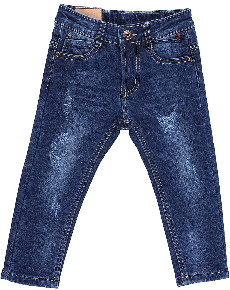 Sweet Berry джинсы для мальчиков. УТ000004570