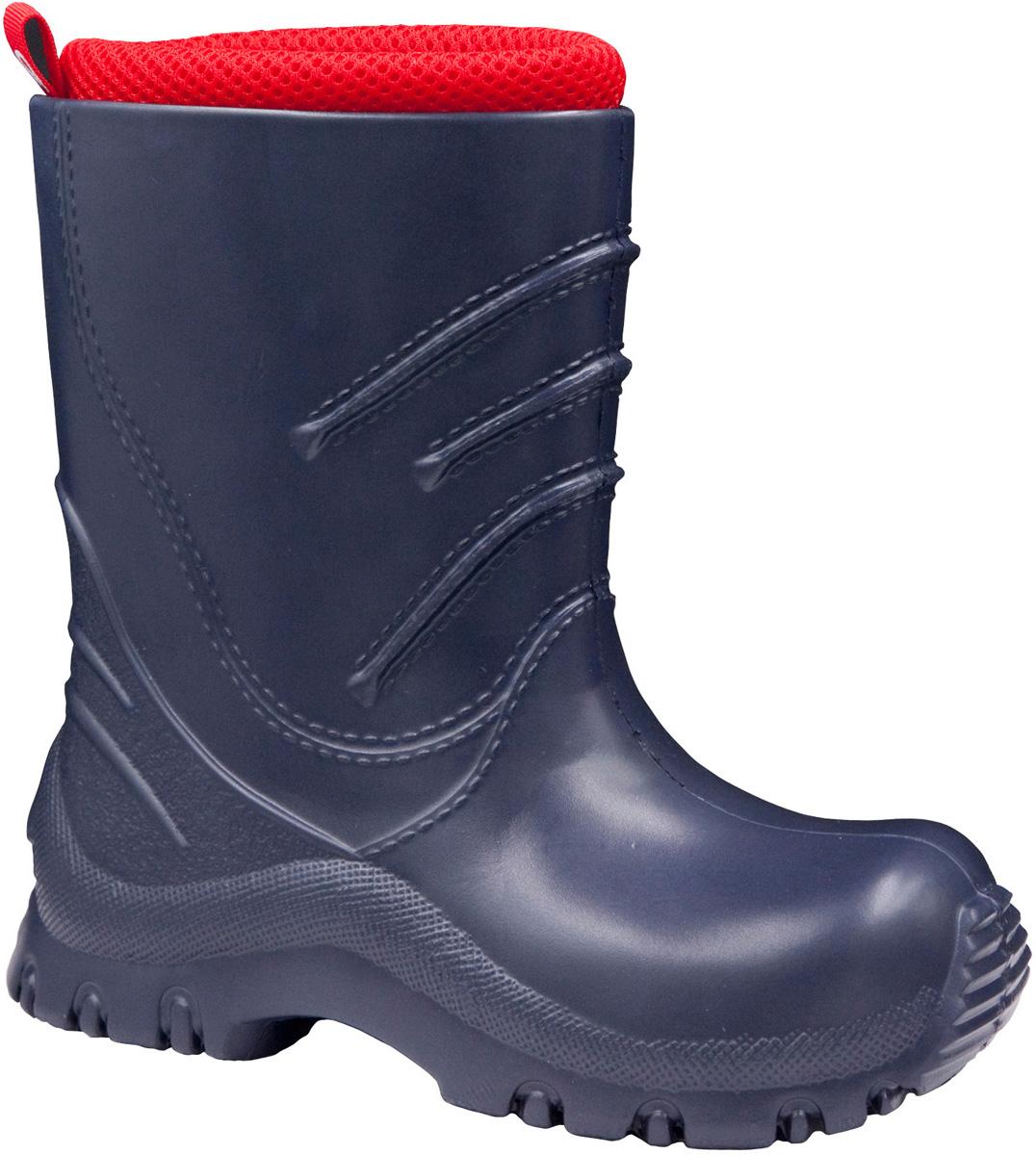 Резиновые сапоги детские. 569281569281-2350