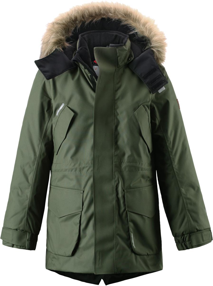 Куртка детская. 531233531233-2500