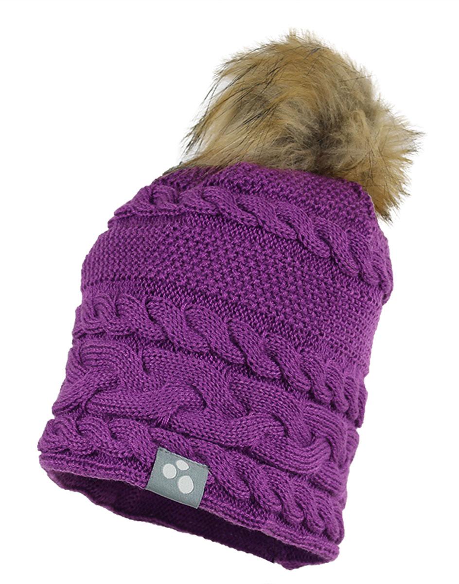 Вязаная детская шапка MELISSA. 80210000-6007380210000-60073Вязаная шапка MELISSA для девочек, теплая вязаная шапочка не даст замерзнуть вашему ребенку в прохладную погоду.