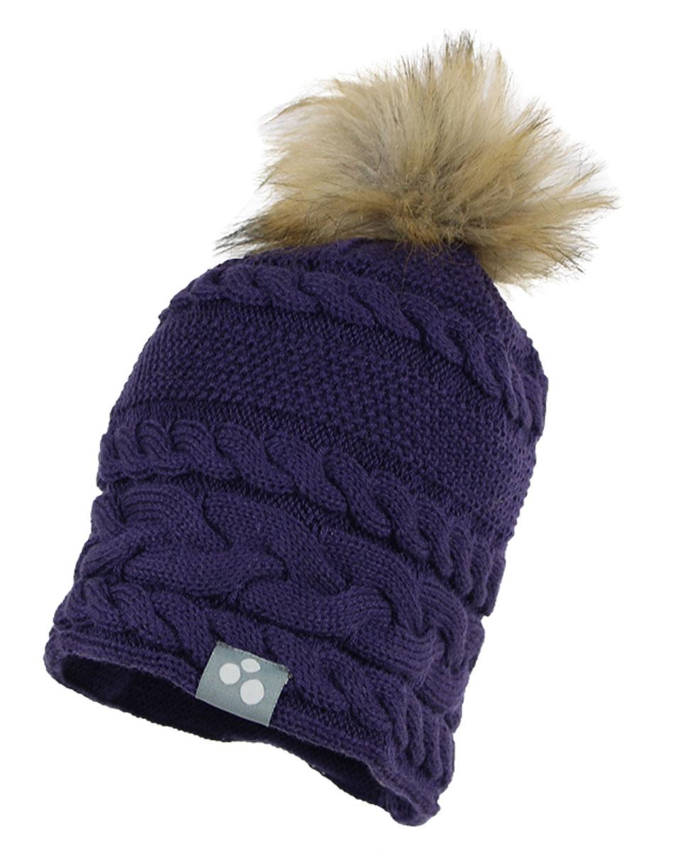 Вязаная детская шапка MELISSA. 80210000-6005380210000-60053Вязаная шапка MELISSA для девочек, теплая вязаная шапочка не даст замерзнуть вашему ребенку в прохладную погоду.