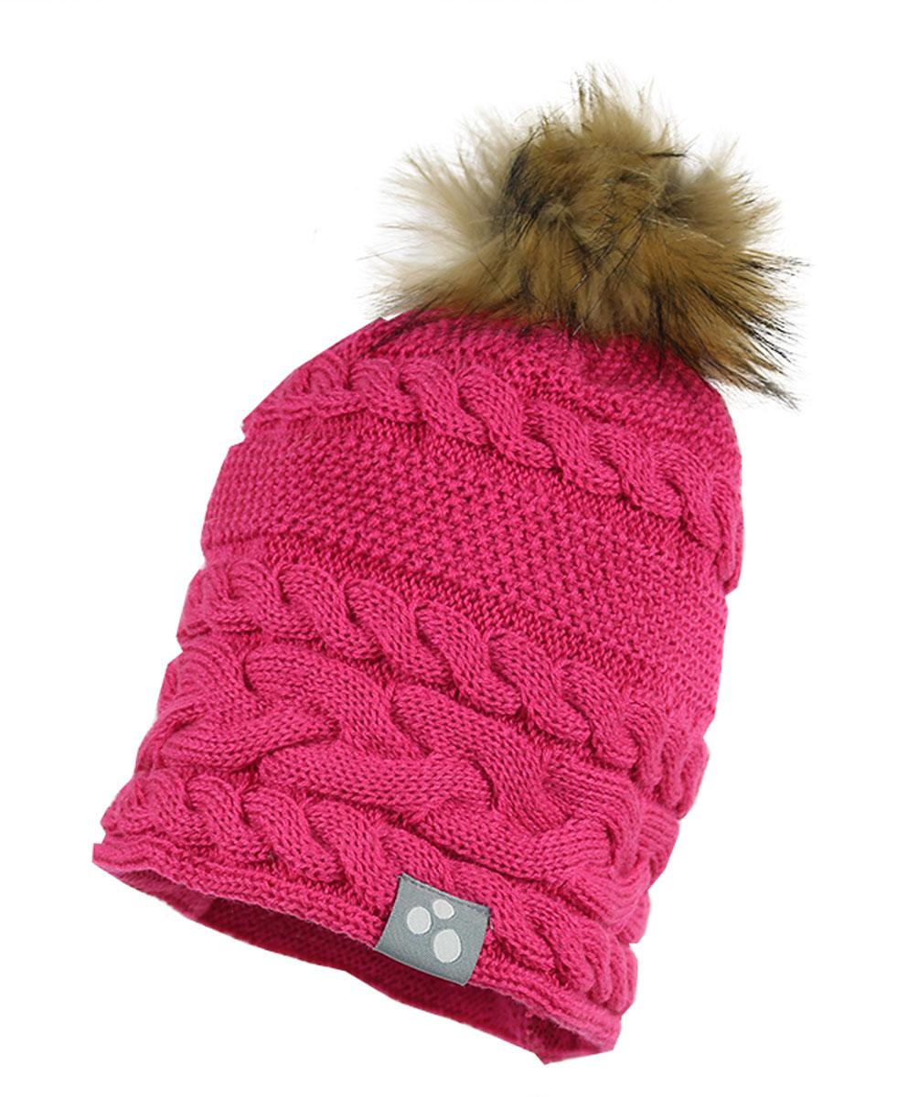 Вязаная детская шапка MELISSA. 80210000-6006380210000-60063Вязаная шапка MELISSA для девочек, теплая вязаная шапочка не даст замерзнуть вашему ребенку в прохладную погоду.
