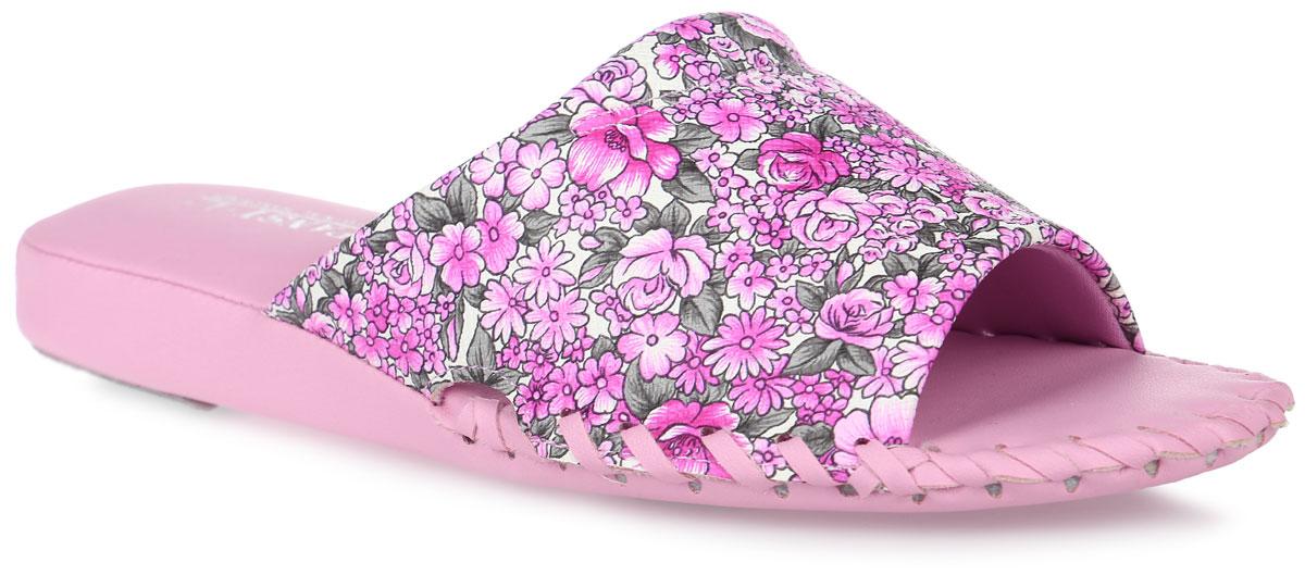 8564_PinkДомашняя обувь от Pansy - стандарт технологий комфорта из Японии: Mould - тапки Pansy проектируется и изготавливается по технологии современной модельной обуви: многослойная подошва и обувные материалы, обеспечивают функциональность модельной обуви при весе одного тапка от 100 до max 150 г . Aerolite - технология фирмы Teijin Cordley Ltd. по изготовлению искусственной кожи с заранее заданными свойствами. Волокна аэрокапсульного волокна с включениями пузырьков воздуха выращивают с параметрами превышающие характеристики натуральной кожи по массе, гигроскопичности и износостойкости. Cool Max - сетка, используемая для быстрого отвода и испарения влаги, снижения температуры на особо нагруженных поверхностях по патенту фирмы Toray Inc. Zeomix - глубокая антибактериальная обработка ионами серебра по технологии Asahi Karuray на все время эксплуатации. Biosil - пропитка деодорантом Dow Jones Corning длительного действия эффективно нейтрализует запахи. ...