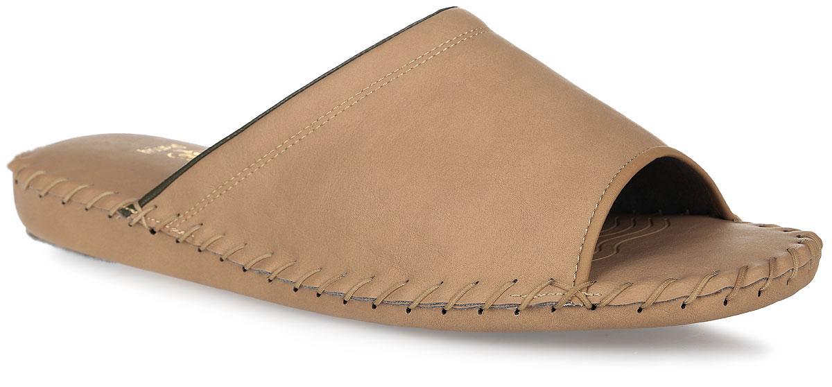 N9723_BlackДомашняя обувь от Pansy - стандарт технологий комфорта из Японии: Mould - тапки Pansy проектируется и изготавливается по технологии современной модельной обуви: многослойная подошва и обувные материалы, обеспечивают функциональность модельной обуви при весе одного тапка от 100 до max 150 г . 3 Point - японская ортопедическая подошва снижает нагрузку на основные опорные точки, уменьшает разогрев стопы и поддерживает ее в оптимальном положении. Aerolite - технология фирмы Teijin Cordley Ltd. по изготовлению искусственной кожи с заранее заданными свойствами. Волокна аэрокапсульного волокна с включениями пузырьков воздуха выращивают с параметрами превышающие характеристики натуральной кожи по массе, гигроскопичности и износостойкости. Cool Max - сетка, используемая для быстрого отвода и испарения влаги, снижения температуры на особо нагруженных поверхностях по патенту фирмы Toray Inc. Zeomix - глубокая антибактериальная обработка ионами серебра по...